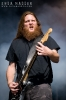 2010-obituary-at-bloodstock_0014-copy