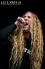 2010-obituary-at-bloodstock_0081-copy