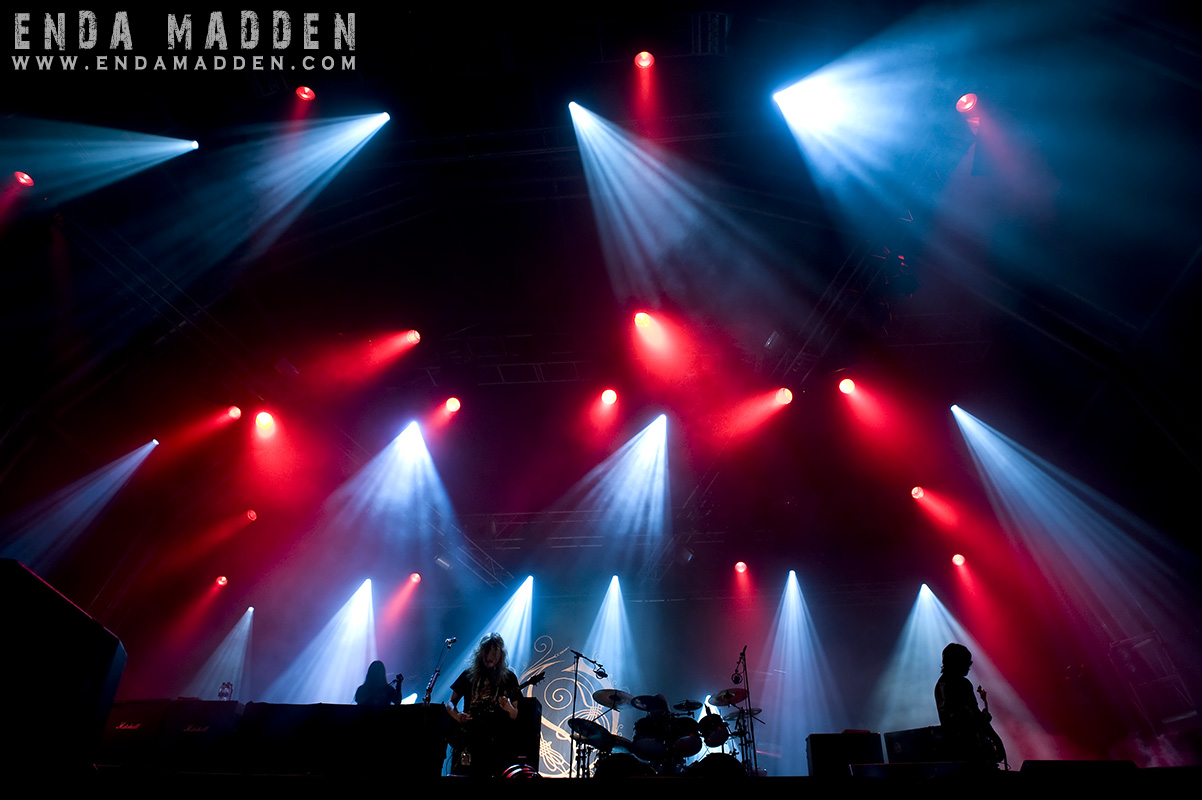 opeth-at-bloodstock_007-copy