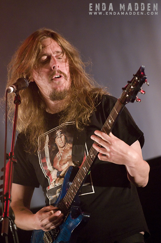 opeth-at-bloodstock_026-copy