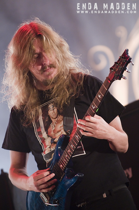 opeth-at-bloodstock_030-copy