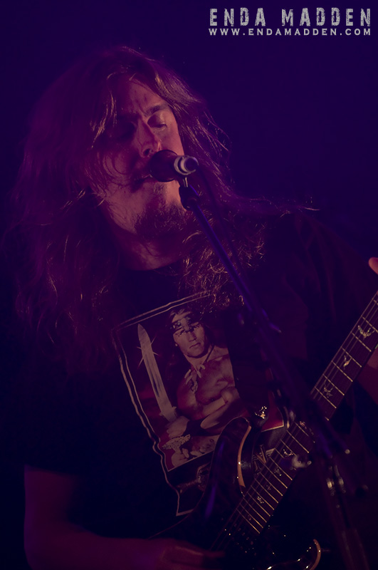 opeth-at-bloodstock_047-copy
