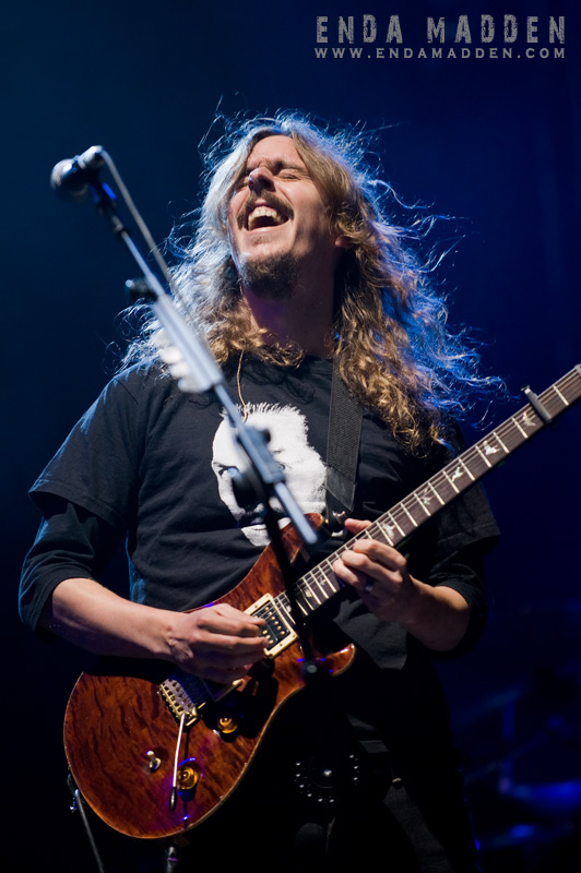 2010-opeth-at-bloodstock_0019-copy