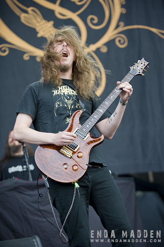 2009-opeth-at-download-070
