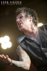 2009-papa-roach-at-download-096-by-enda-madden-copy