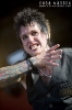 2009-papa-roach-at-download-100-by-enda-madden-copy
