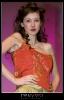 2008-la-dolce-vita-patricia-king-davies-cow-2_0008-copy