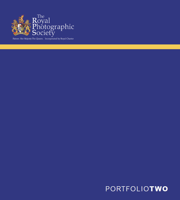 portfolio-two-front-cover-copy