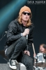 2011-puddle-of-mudd-at-download-by-enda-madden_0158-copy