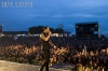 2009-bloodstock-satyricon-wide_0021-copy
