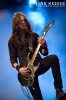 2009-bloodstock-satyricon_0070-copy