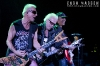 2008-scorpions-at-hammersmith_0114-crop-copy