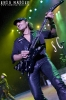 2008-scorpions-at-hammersmith_0164-copy
