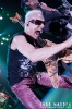 2008-scorpions-at-hammersmith_0283-copy