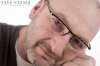 2009-seamus-reid-at-studio-2_0006-copy