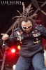 2009-sonisphere-skindred_0031-copy