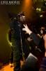 2010-skindred-at-woking-quake-club_0080-copy