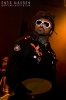2010-skindred-at-woking-quake-club_0103-copy