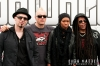 2011-skink-anansie-acoustic-session-wide-at-download-by-enda-madden_0069-copy