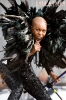 2011-skunk-anansie-at-download-by-enda-madden_0148-copy