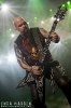 2008-slayer-at-hammersmith-apollo_0153-copy