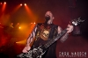 2008-slayer-at-hammersmith-apollo_0165-copy