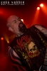 2008-slayer-at-hammersmith-apollo_0167-copy