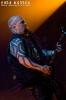 2008-slayer-at-hammersmith-apollo_0192-copy