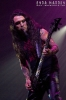 2008-slayer-at-hammersmith-apollo_0211-copy
