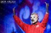 2011-slipknot-at-sonisphere-by-enda-madden_0061-copy