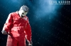2011-slipknot-at-sonisphere-by-enda-madden_0265-copy