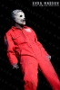 2011-slipknot-at-sonisphere-by-enda-madden_0297-copy