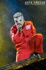 2011-slipknot-at-sonisphere-by-enda-madden_0352-copy