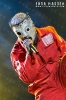 2011-slipknot-at-sonisphere-by-enda-madden_0352-crop-copy