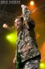 soulfly-at-bloodstock_037-copy