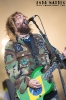 soulfly-at-bloodstock_082-copy