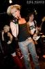 2009-starman-at-london-underbelly_0087-copy