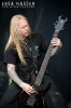 2010-suffocation-at-bloodstock_0066-copy
