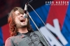 2009-sonisphere-taking-back-sunday_0054-crop-copy