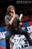 2009-sonisphere-taking-back-sunday_0082-copy
