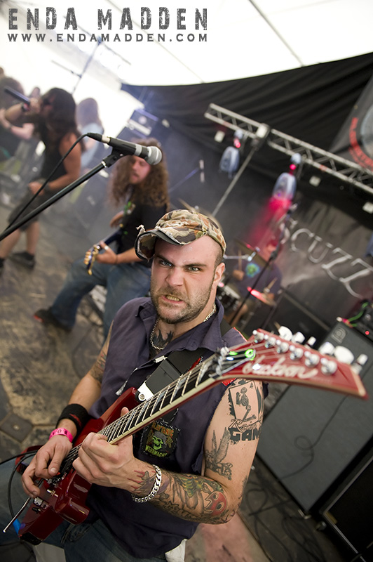 ted-maul-at-bloodstock_065-copy