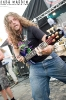 ted-maul-at-bloodstock_107-copy