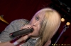 2008-the-dirty-youth-at-water-rats_0065-copy