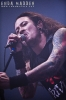 2008-trivium-at-hammersmith-apollo_0007-copy