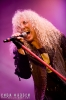 2010-twisted-sister-at-bloodstock_0080-copy