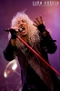 2010-twisted-sister-at-bloodstock_0085-copy