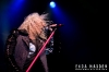 2010-twisted-sister-at-bloodstock_0143-copy