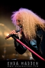 2010-twisted-sister-at-bloodstock_0178-copy