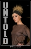 2008-untold-fashion-show-at-the-clink_0046-framed-plus-logo-copy