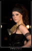 2008-untold-fashion-show-at-the-clink_0094-copy